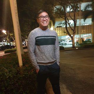 Lee Dang, Rock Counselor